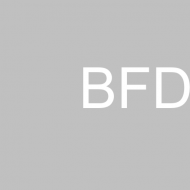 bfdcms